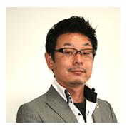 有限会社ライフスタイル 代表取締役 花田孝則
