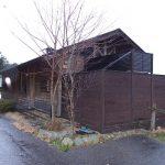 プロジェクト 外装 福岡県 M邸